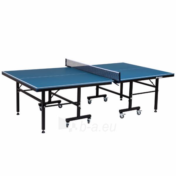 Stalo teniso stalas InSPORTline Deliro Deluxe Paveikslėlis 1 iš 6 30075000007