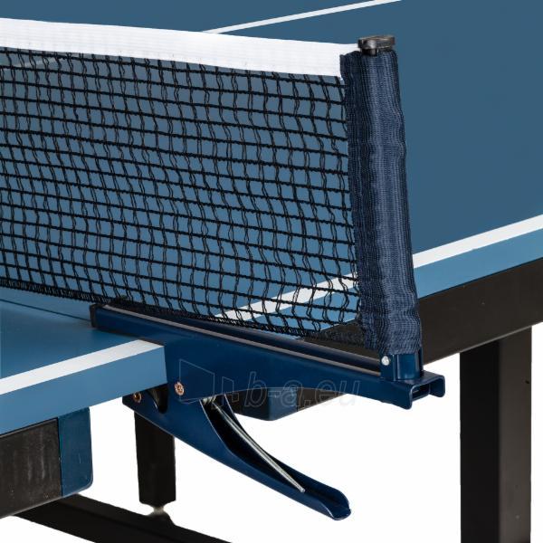 Stalo teniso stalas InSPORTline Deliro Deluxe Paveikslėlis 3 iš 6 30075000007