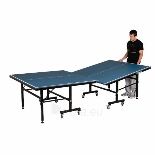 Stalo teniso stalas InSPORTline Deliro Deluxe Paveikslėlis 6 iš 6 30075000007