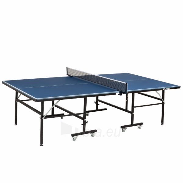Stalo teniso stalas InSPORTline Pinton Paveikslėlis 1 iš 8 30075000009