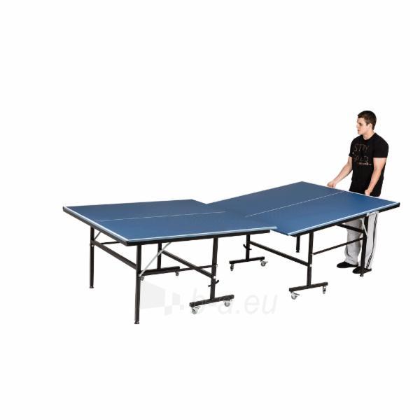 Stalo teniso stalas InSPORTline Pinton Paveikslėlis 3 iš 8 30075000009