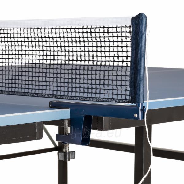 Stalo teniso stalas InSPORTline Pinton Paveikslėlis 5 iš 8 30075000009