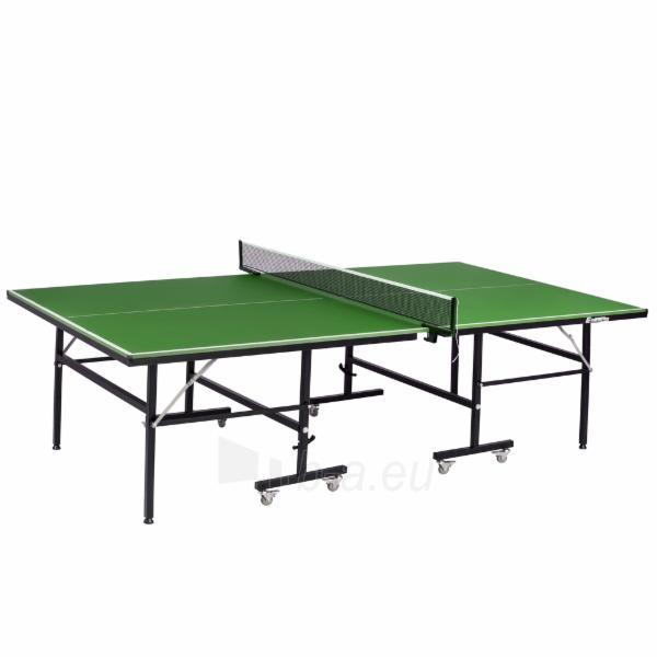Stalo teniso stalas InSPORTline Pinton Paveikslėlis 7 iš 8 30075000009