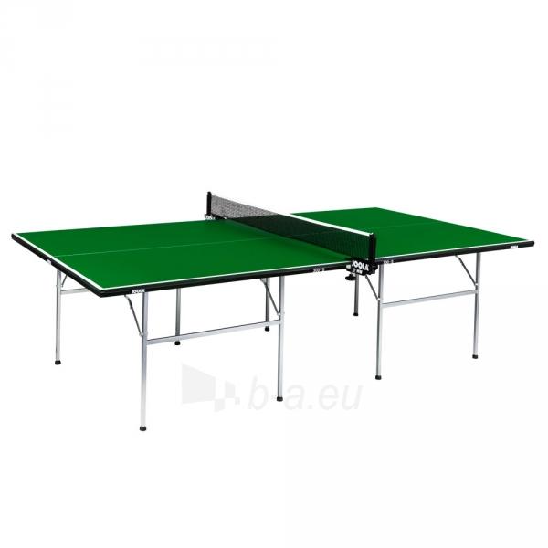 Stalo teniso stalas Joola 300 S Paveikslėlis 1 iš 8 310820015006