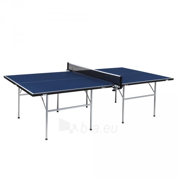 Stalo teniso stalas Joola 300 S Paveikslėlis 2 iš 8 310820015006