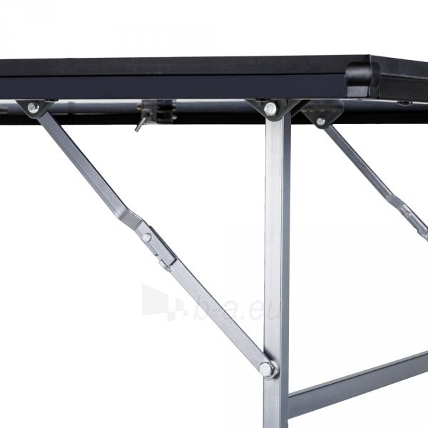Stalo teniso stalas Joola 300 S Paveikslėlis 8 iš 8 310820015006