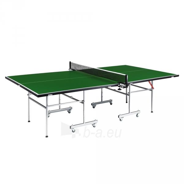 Stalo teniso stalas Joola Inside Paveikslėlis 1 iš 9 310820039492