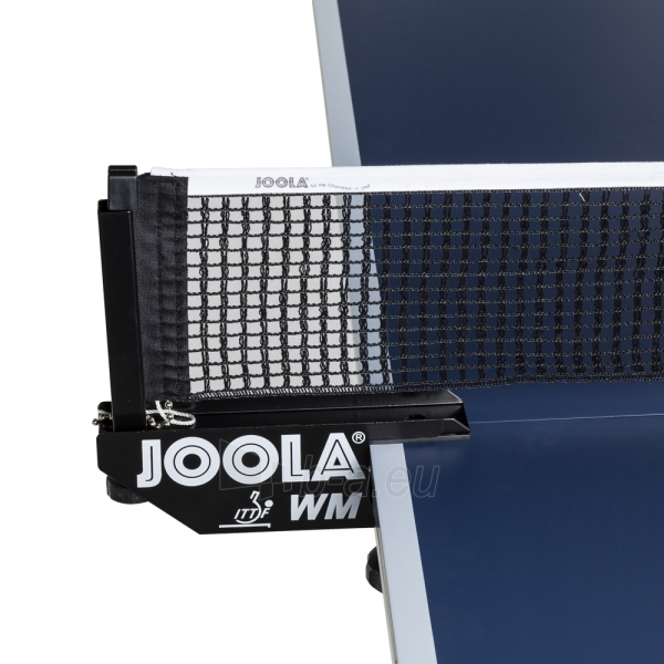 Stalo teniso stalas Joola Inside Paveikslėlis 3 iš 9 310820039492
