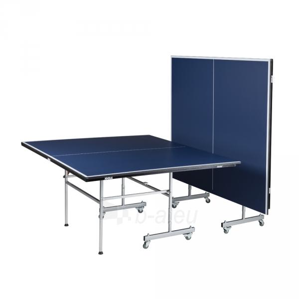Stalo teniso stalas Joola Inside Paveikslėlis 4 iš 9 310820039492