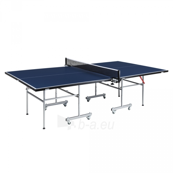 Stalo teniso stalas Joola Inside Paveikslėlis 8 iš 9 310820039492