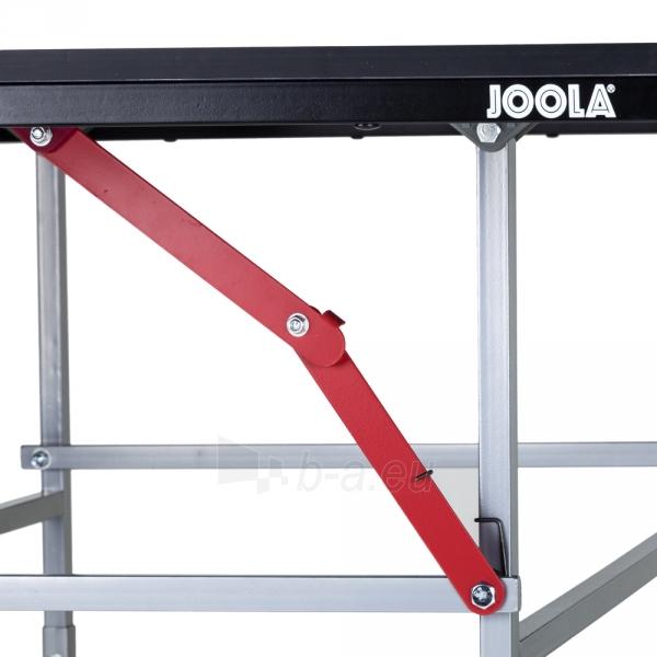 Stalo teniso stalas Joola Inside Paveikslėlis 9 iš 9 310820039492