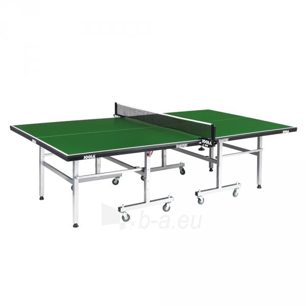 Stalo teniso stalas Joola Transport Paveikslėlis 1 iš 9 310820039493