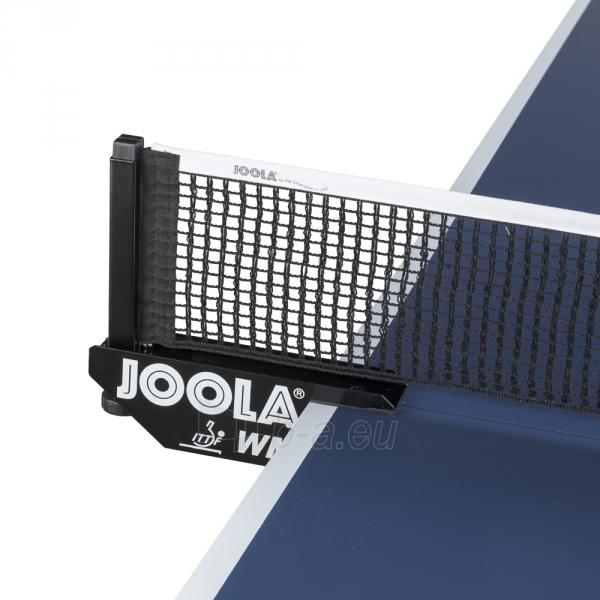 Stalo teniso stalas Joola Transport Paveikslėlis 3 iš 9 310820039493