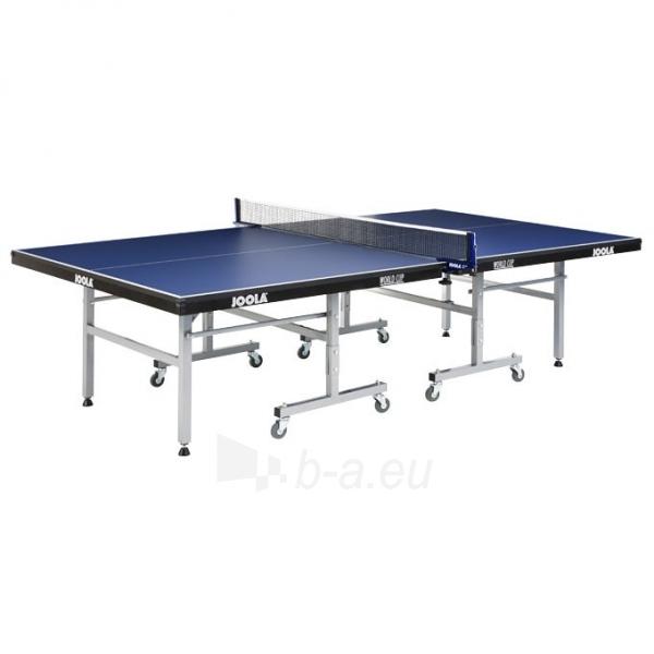 Stalo teniso stalas Joola World Cup Paveikslėlis 1 iš 2 310820226252