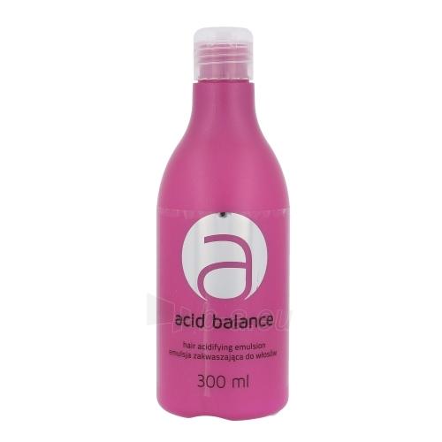 Stapiz Acid Balance Acidifying Emulsion Cosmetic 300ml Paveikslėlis 1 iš 1 310820011370