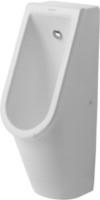 Starck III pisuaras 25x30 cm Paveikslėlis 1 iš 1 270714000071