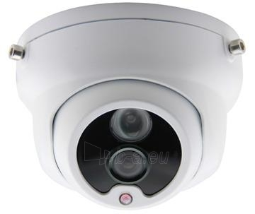 Stebėjimo kamera su IR XD-513-0JEF Paveikslėlis 1 iš 1 250243100152