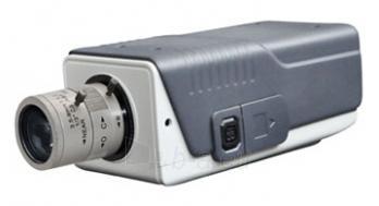 Stebėjimo kamera XD-BX680 S-WDR Paveikslėlis 1 iš 1 310820029185