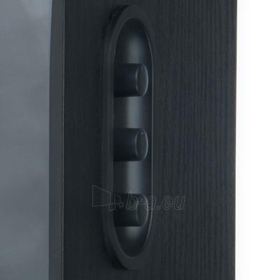 Stereo kolonėlės Microlab B70 2.0, 20W, 40-20000Hz, MDF Paveikslėlis 3 iš 4 250255800477