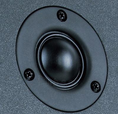 Stereo kolonėlės Microlab SOLO7C 2.0, 110W, 55-20000Hz, MDF Paveikslėlis 7 iš 9 250255800483