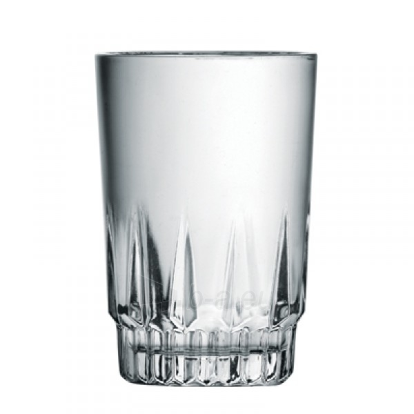 Stiklinės 250ml 6vnt. 1079 Paveikslėlis 1 iš 1 310820030439