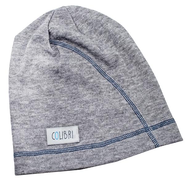 Stilinga COLIBRI kepurė su vilna VKP042 Paveikslėlis 6 iš 6 301162000194