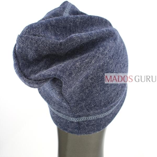 Stilinga COLIBRI kepurė su vilna VKP043 Paveikslėlis 4 iš 6 301162000195