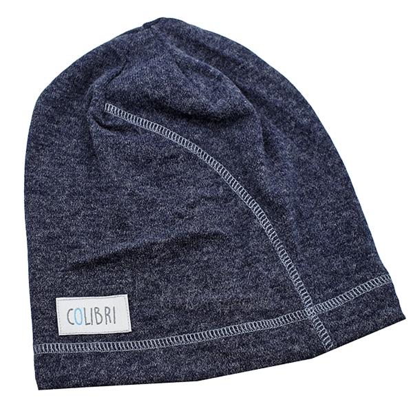 Stilinga COLIBRI kepurė su vilna VKP043 Paveikslėlis 6 iš 6 301162000195