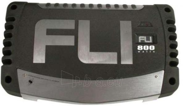 Stiprintuvas FLI FL800S Paveikslėlis 1 iš 1 250211300029