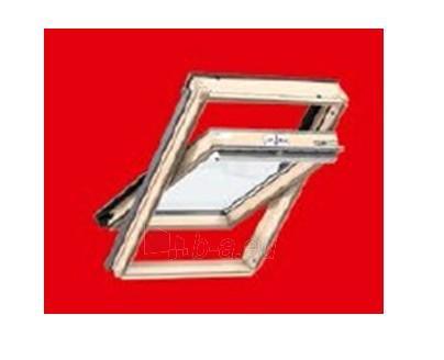 Roof Windows VELUX GGL 3066 SK06 114x118 cm Paveikslėlis 2 iš 4 310820024306