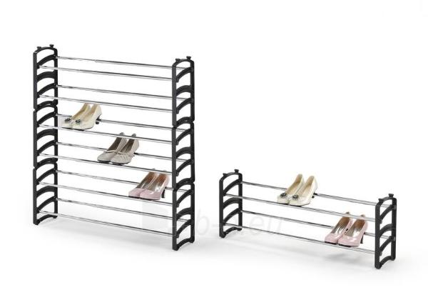 Stovas batams ST-1 Paveikslėlis 1 iš 1 250485000035