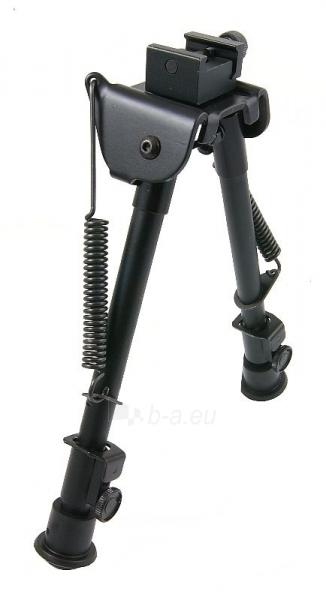 Stovas ginklui AEG TL-BP88 Paveikslėlis 1 iš 1 251570900015
