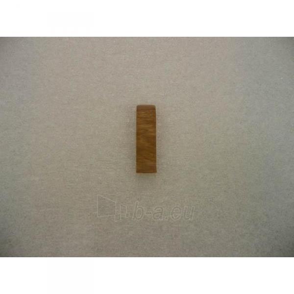 Sujungimas 118/518 Smart ąžuolas andante Paveikslėlis 1 iš 1 310820036494