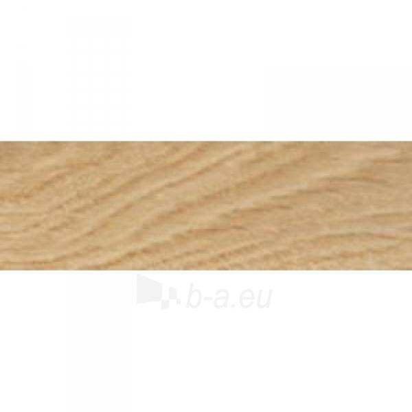 Sujungimas grindjuostei IZZI 760/160 klasikinis ąžuolas Paveikslėlis 1 iš 1 310820036421
