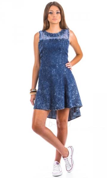 Suknelė Araceli Paveikslėlis 1 iš 4 310820042248