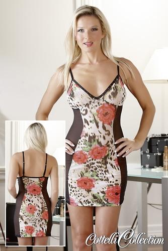 Suknelė Dress Aimée M Paveikslėlis 1 iš 1 310820021711