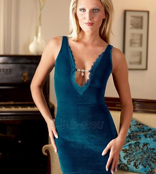 Suknelė Dress Ocean Paveikslėlis 2 iš 3 310820021709