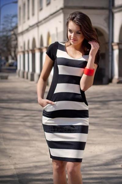 Suknelė Kora Paveikslėlis 1 iš 5 310820032720