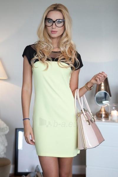 Suknelė Nika Paveikslėlis 1 iš 4 310820032683