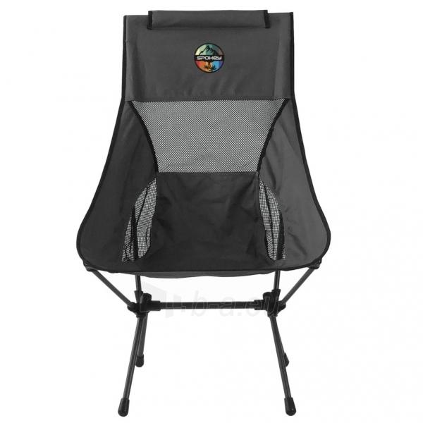 Sulankstoma kėdė AIRY Paveikslėlis 1 iš 5 310820221814