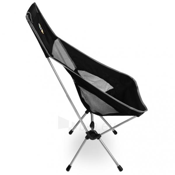 Sulankstoma kėdė AIRY Paveikslėlis 2 iš 5 310820221814