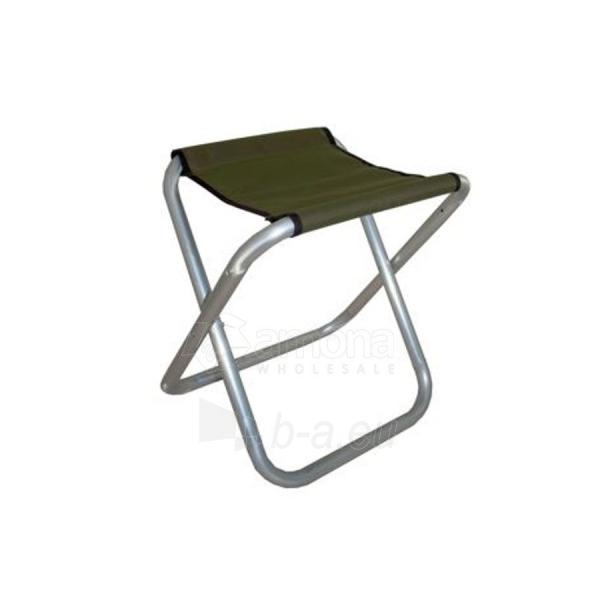Sulankstoma kėdė TAGRIDER HBA-015-20 Paveikslėlis 1 iš 1 310820192076