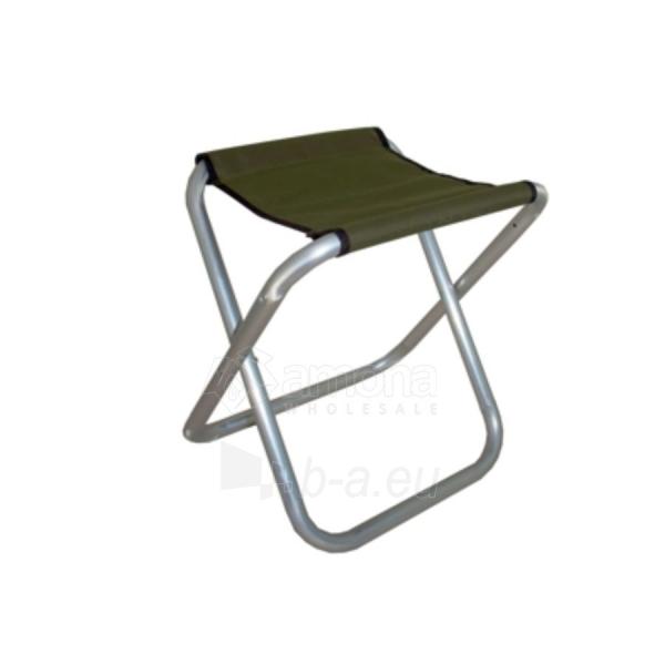 Sulankstoma kėdė TAGRIDER HBA-82 Paveikslėlis 1 iš 1 310820192081