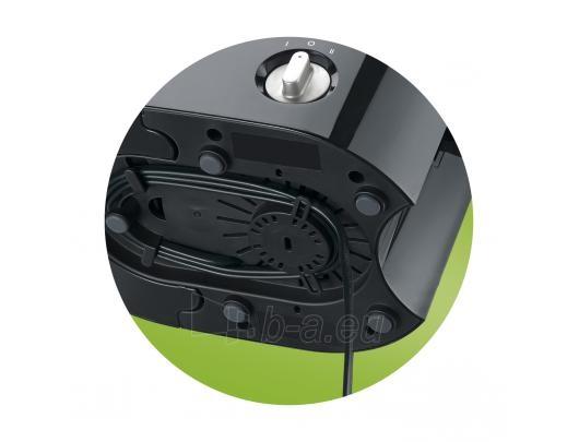 BRAUN J300 Multi juod. Sulčiaspaudė Paveikslėlis 5 iš 8 250120300071