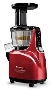 KUVINGS NS-998-950 Juicer r. Paveikslėlis 1 iš 1 250120300134