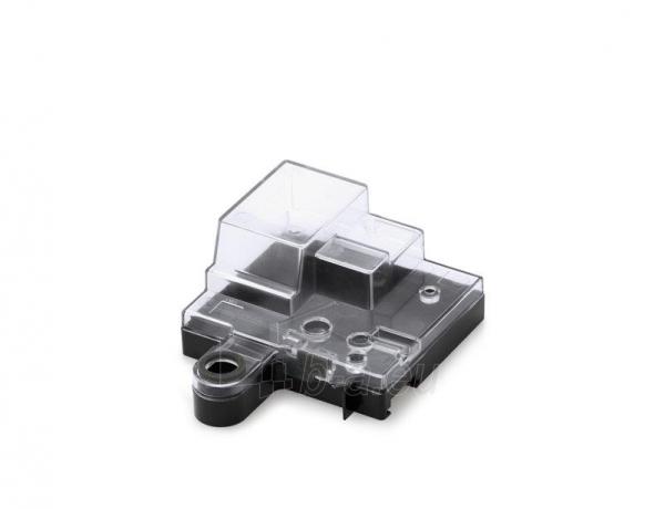 Sunaudoto tonerio talpykla Samsung CLT-W506 Paveikslėlis 2 iš 3 2502560201687
