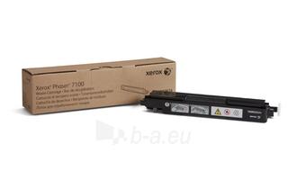Sunaudoto tonerio talpykla Xerox, Phaser 7100  24000pgs  Paveikslėlis 1 iš 1 2502560201507
