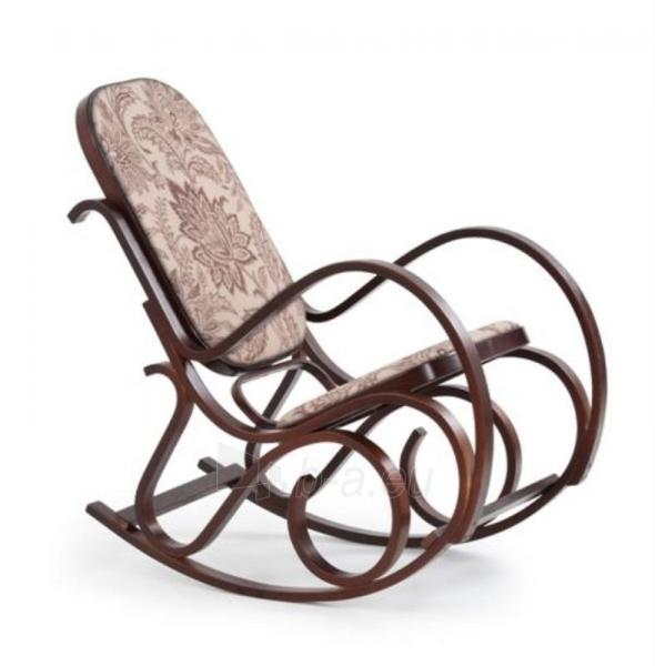 Supamas fotelis Max II Paveikslėlis 1 iš 1 250412000087