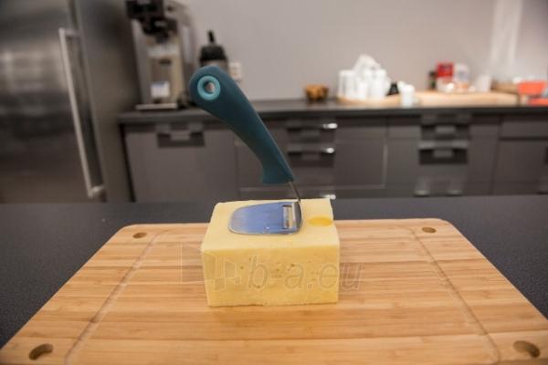 Sūrio peilis Paveikslėlis 9 iš 11 310820012567