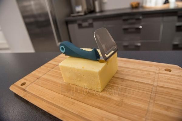 Sūrio peilis Paveikslėlis 3 iš 11 310820012567